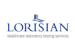 #colon #testing