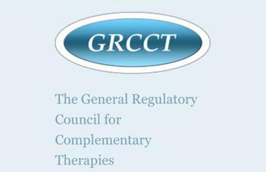 logo GRCCT