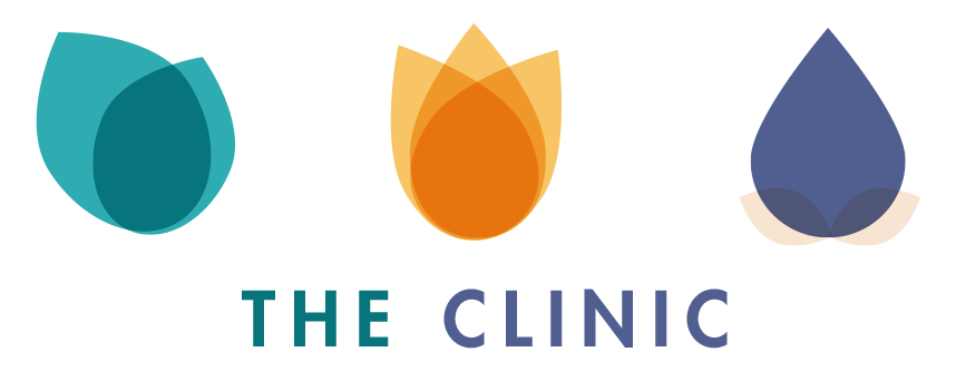 The Clinic Notts
